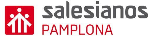 Logo of Campus online Salesianos Pamplona